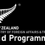 New Zealand Development Scholarships for African Students 2017/2018