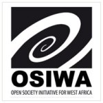 Call for Proposals: Open Society Initiative for West Africa (OSIWA) Grants 2017
