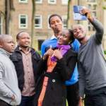 Tanzania: University of Manchester Full-time Campus Masters Scholarships for Tanzania Students 2017/2018