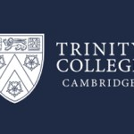 Cambridge University Trinity College Bursaries for Masters Students from Africa 2017/2018