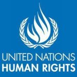 Apply: United Nations Office of the High Commissioner on Human Rights (OHRCR) Internship 2017
