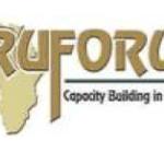 Call for Proposals: RUFORUM Field Attachment Program Award (FAPA) Internship 2017