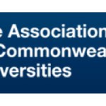 Association of Commonwealth Universities (ACU) Early Career Academic Grants for Developing Countries 2017/2018