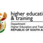 100 Hungarian Government Scholarships for South African Students 2017/2018