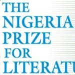 NLNG Nigeria Prize for Literature 2017 for Young Nigerian Writers