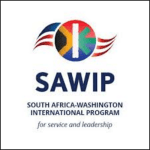 South Africa Washington International Program (SAWIP) 2017 for South African Students