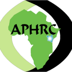 African Population and Health Research Center (APHRC) Research Fellowship for African Researchers 2017