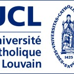 Université Catholique de Louvain (UCL) PhD Scholarships for Developing Countries 2017/2018