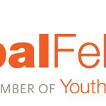 Laureate Global Fellowship for Young Leaders 2017. Fully-funded to Spain