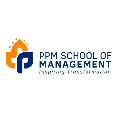 Rp 113.500.000,00 Future Leader 10 Masters of Management Scholarships