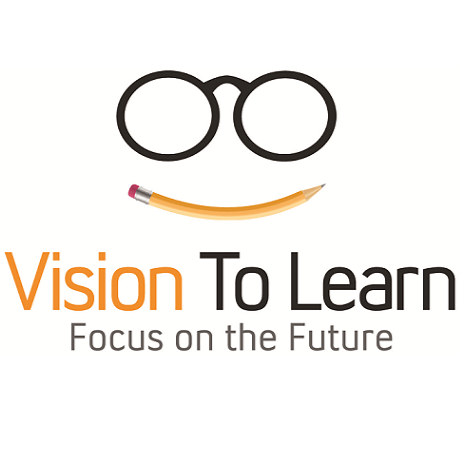 Vision to Learn Provides Free Eye Exams and Glasses to