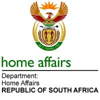Dept of Home Affairs: Learnership Programme 2019