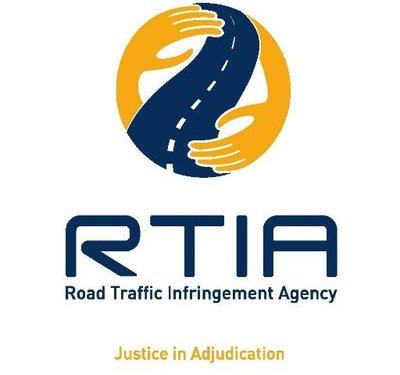 RTIA: EUC Learnership Programme 2020