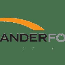 Alexander Forbes: Graduate / Internship Programme 2019