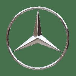 Mercedes Benz : IT Graduate / Internship Programme 2019