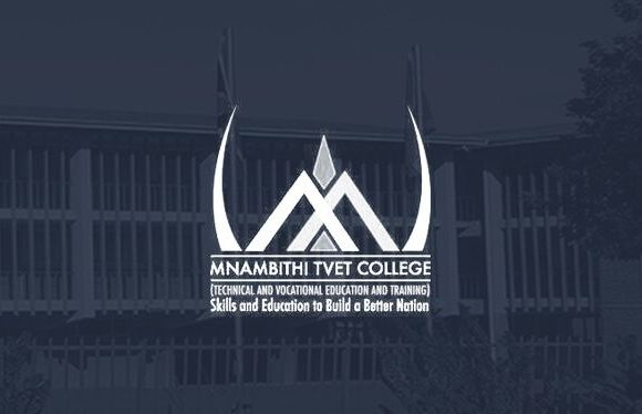 Mnambithi college