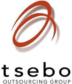 Tsebo Group: IT Internship programme 2019