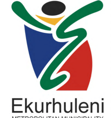 City of Ekurhuleni: Learnership Programme 2020 / 2021