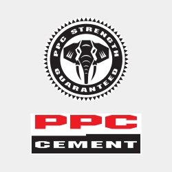 PPC Cement: Learnership Programme 2019