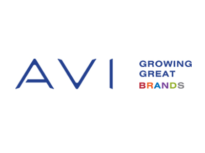 AVI: Graduate / Internship Programme for 2021