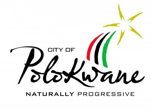 City of Polokwane: Graduate / Internship Programme 2020
