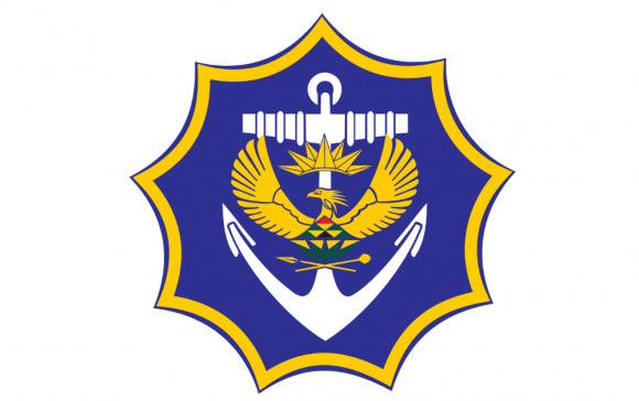 SA Navy: Traineeship Programme 2021