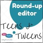 BritMums round-up editor