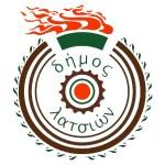 Δήμος Λατσιών