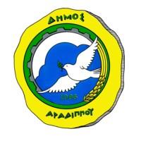 Δήμος Αραδίππου