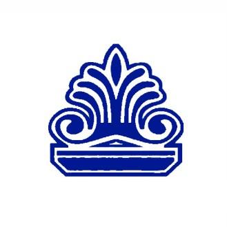 Δήμος Γεροσκήπου