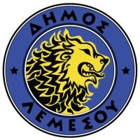 Δήμος Λεμεσού