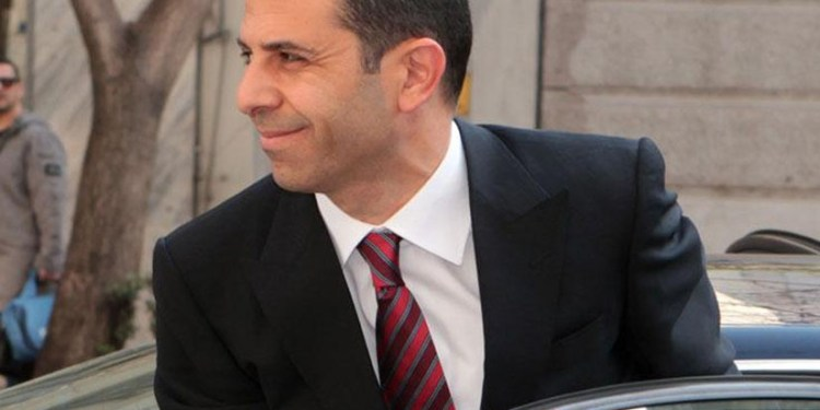 Οζερσάι