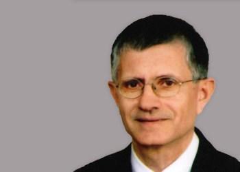 Νίκος Γ. Σύκας