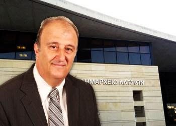 Χρίστος Πιτταράς