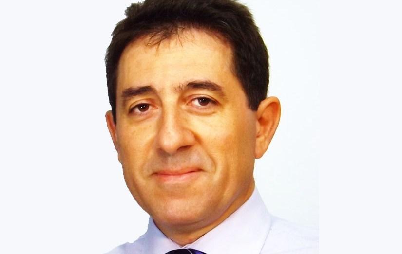 Γιάννης Βασιάδης