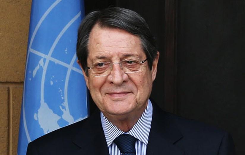 ΠτΔ: Σε δύσκολη φάση το Κυπριακό