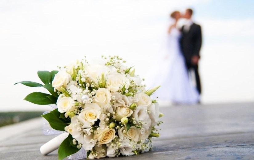 μεγαλύτερο αριθμό γάμων