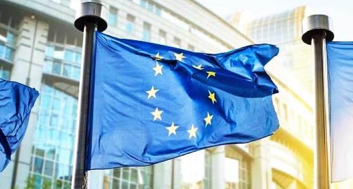 Ευρωπαϊκού Κοινοβουλίου