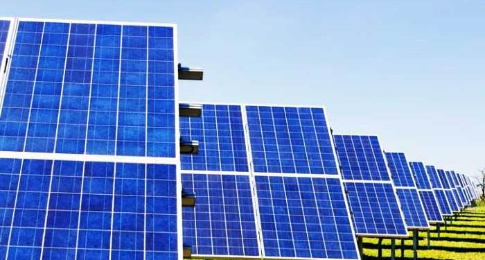 Η Bioland Promithia για ανταγωνιστική αγορά ηλεκτρισμού