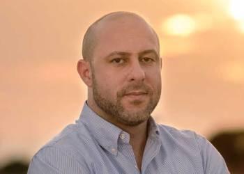 Γιώργος Λυσανδρίδης