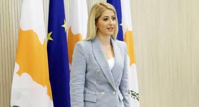 Πρόεδρος Βουλής