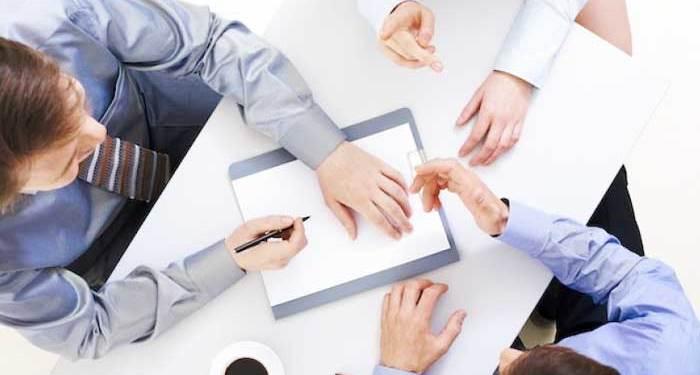 Αναπτυξιακή Εταιρεία Λευκωσίας