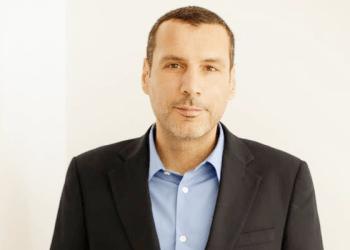 Νέος αντιδήμαρχος Δήμου Λεμεσού ο Νεόφυτος Χαραλαμπίδης
