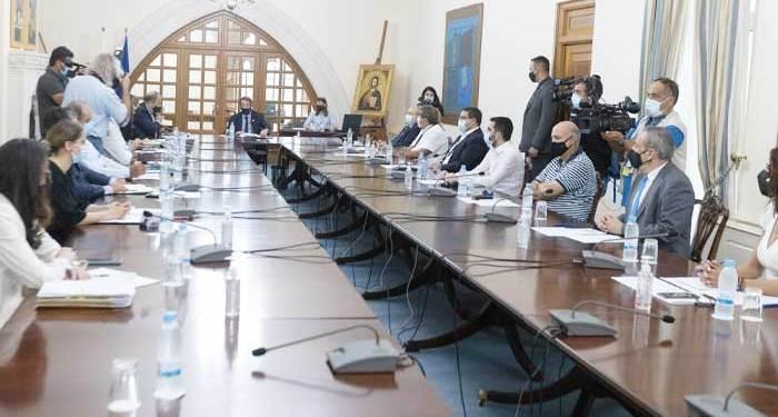 Εθνικό Συμβούλιο