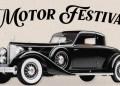 Φεστιβάλ Μηχανοκίνητου Οχήματος