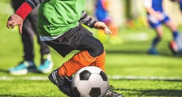 Ακαδημία Ποδοσφαίρου