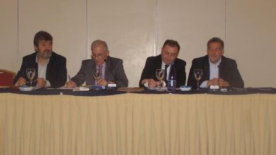 ΠΕΔ Κ. Μακεδονίας , Ζητά την άμεση εξαφάνιση