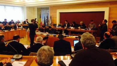 δανειολήπτες στο Περιφερειακό Συμβούλιο Στερεάς Ελλάδας