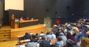 Περιφερειακό Συμβούλιο Αττικής την Πέμπτη 26-1-2017