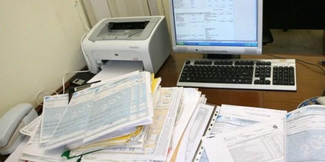 φορολογικές δηλώσεις ακινήτων